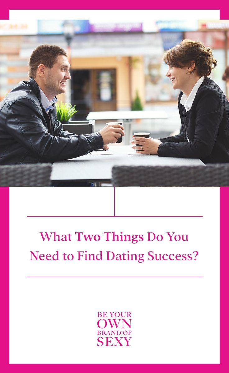 dating service for female millionaires
