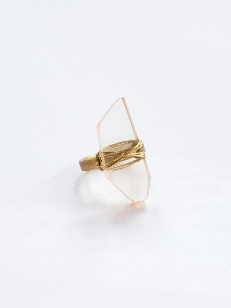 Pin On Cute Jewelry
