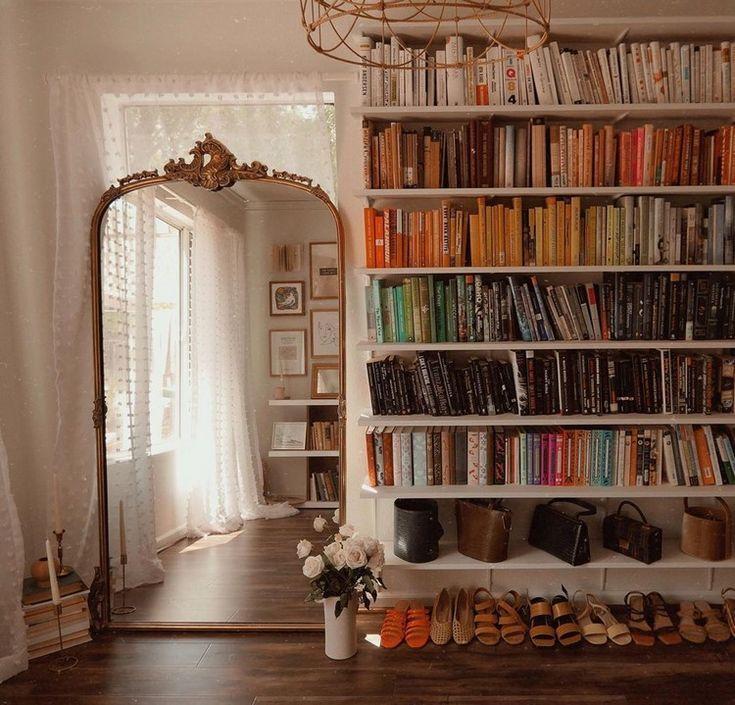 ボヘミアン最新の家の装飾デザインとアイデア #bohemianhome