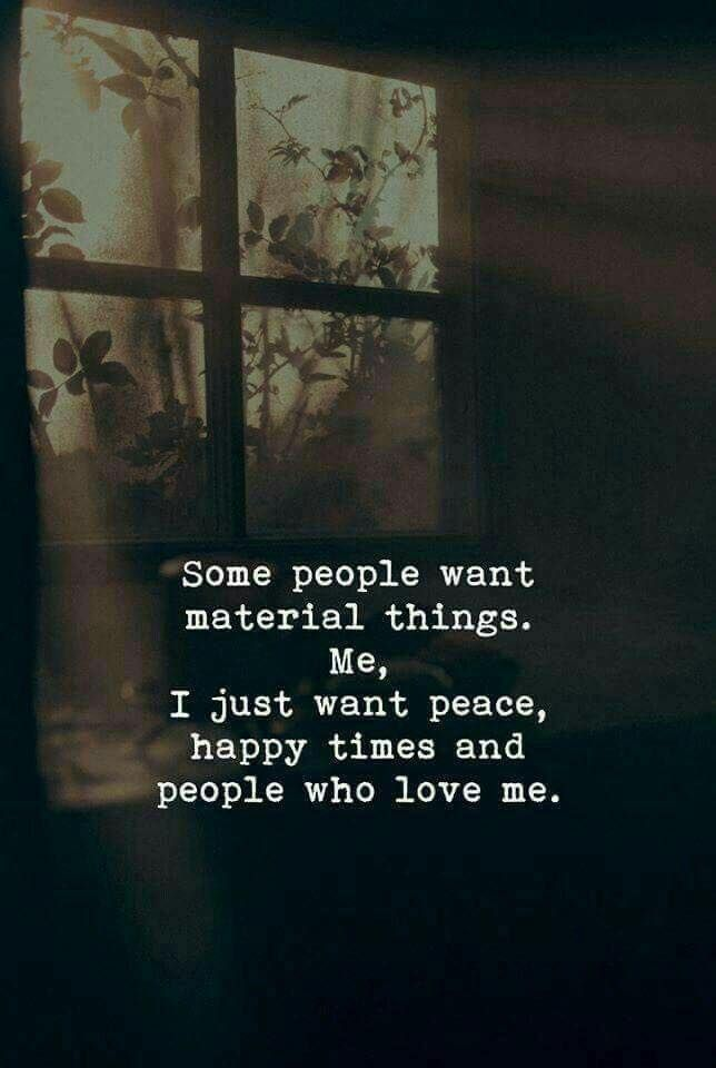 Daily Quote Stunning Quote Quotes Dailyquote Quoteoftheday Quotetoliveby Love