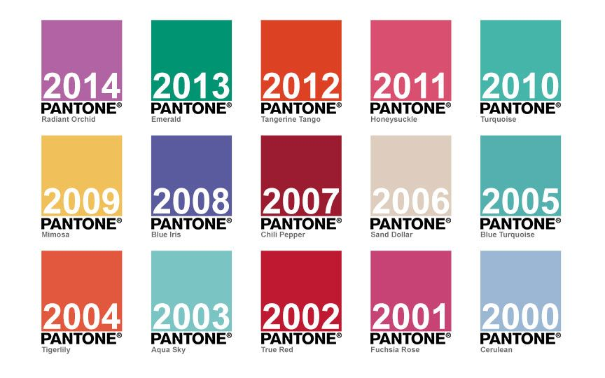 Super Pantone Announces The 2015 Color of the Year, Marsala   Pantone KX-66