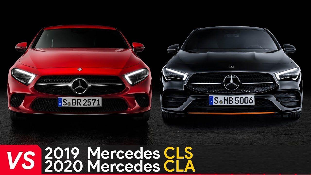 2020 mercedes cls class 2020 mercedes benz amg cls class