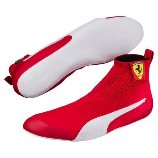 Puma Sneaker 'ferrari Speed Hybrid' Herren Schuhe | online