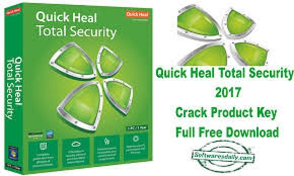 free download quick heal antivirus with license key