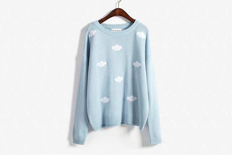 Amlaiworld Sweatshirts Herbst Frauen bunt Kapuzenpulli Damen warm  Sweatshirt Sport Bluse Mode Pullover kurz bauchfrei Tops 0826ddd39f