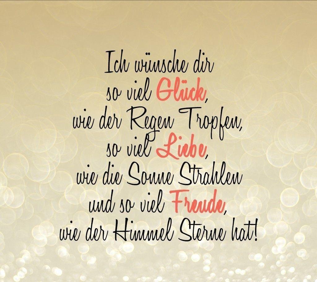 Geburtstag Zitate Gluckwunsch Spruche Geburtstagswunsche Zum 30