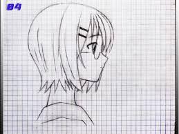 Resultado De Imagen Para Anime Para Dibujar Como Dibujar Animes Cómo Dibujar Dibujos