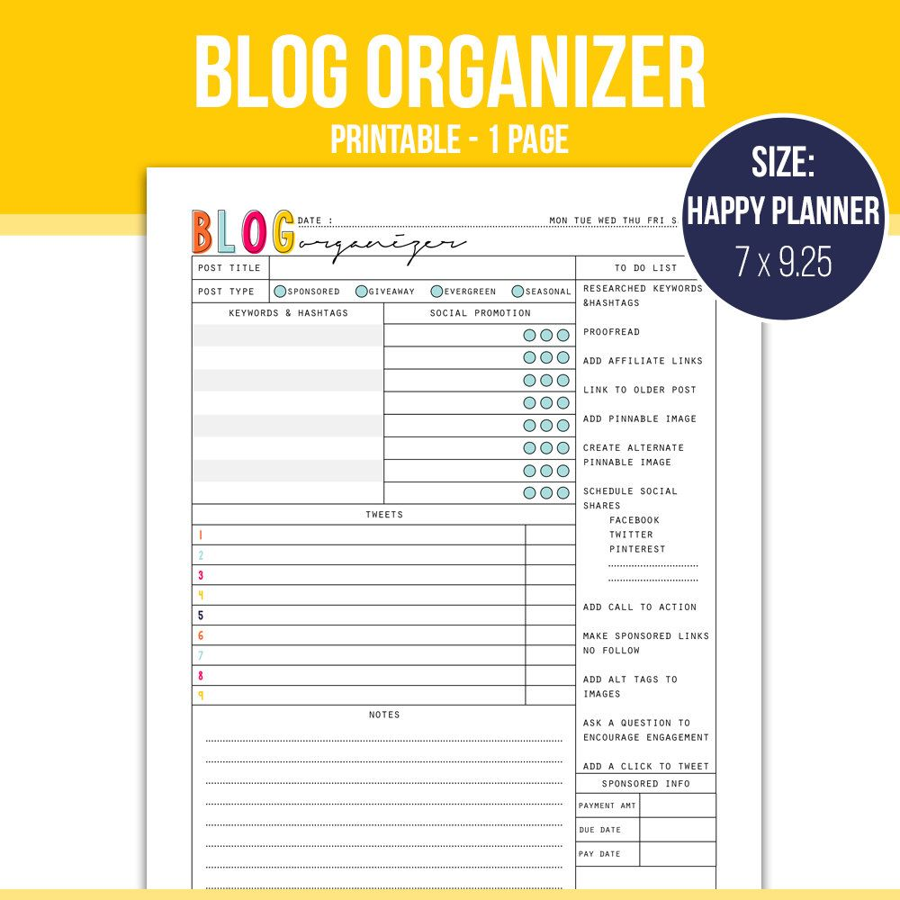 Pin By Tippy Legg On Planner Obsession