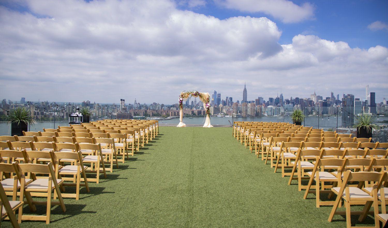 Unveiled Weddings NYC Photography & Videography Studio