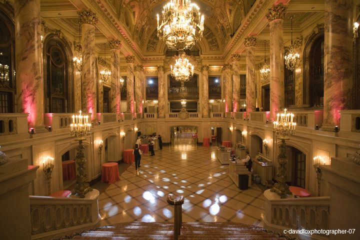 Wang Theatre Boston Ma Opened In 1925 The Met As It Was Called Was Developed By Max Shoolman And Designed By C Theatre Shubert Theater Boston