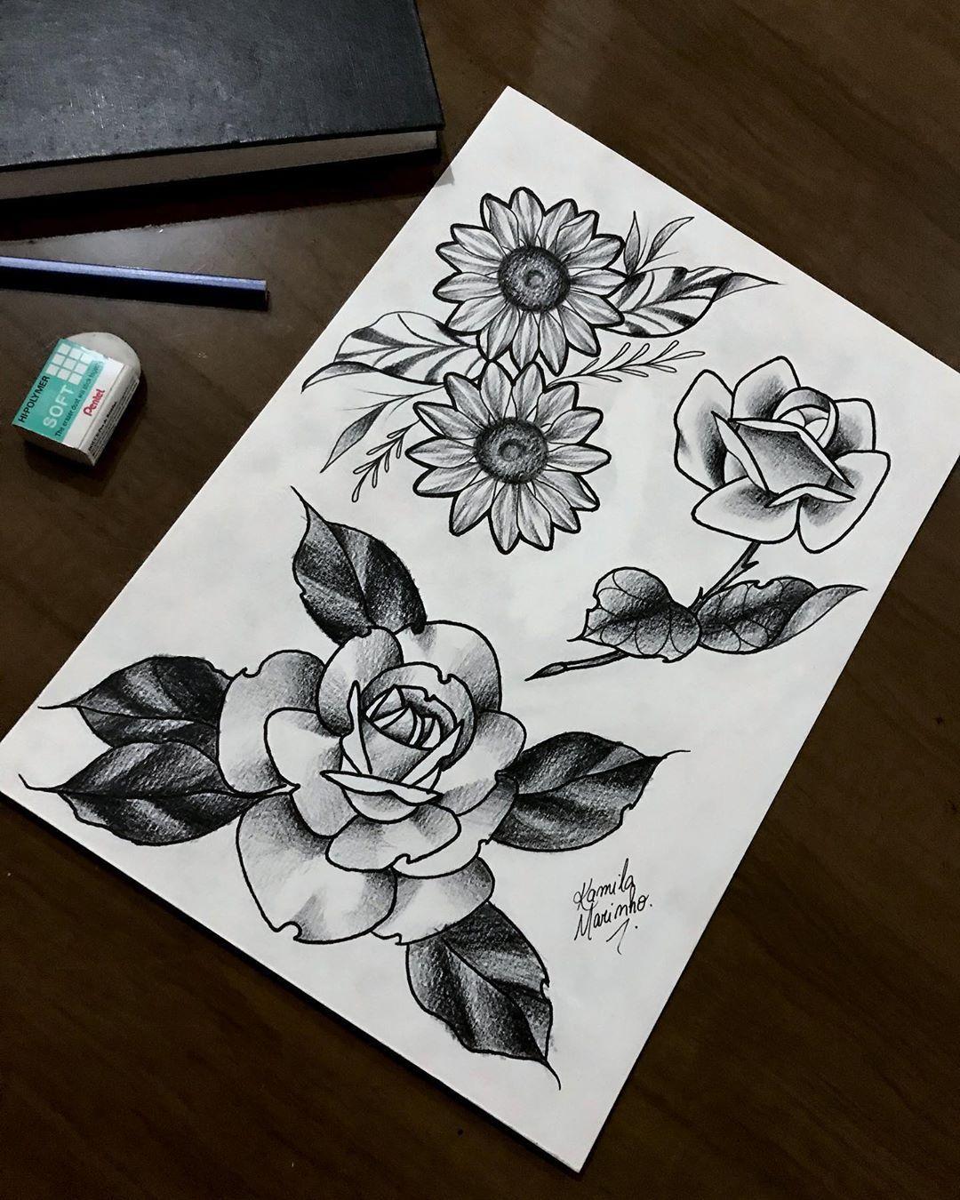 • DISPONÍVEIS •  Orçamentos e agendamentos por whatsapp(21 96669-4953) ou direct 💉🎨 #tattoo #tattooed #tattooer #tattooing #tattoo2me #tattooart #tattooink #blackwork #blackworktattoo #tattootime #tattoodesign #drawing #drawingtattoo #drawingart #tattoorj #tatuagem #drawingink  #inspiration #tattooinspiration