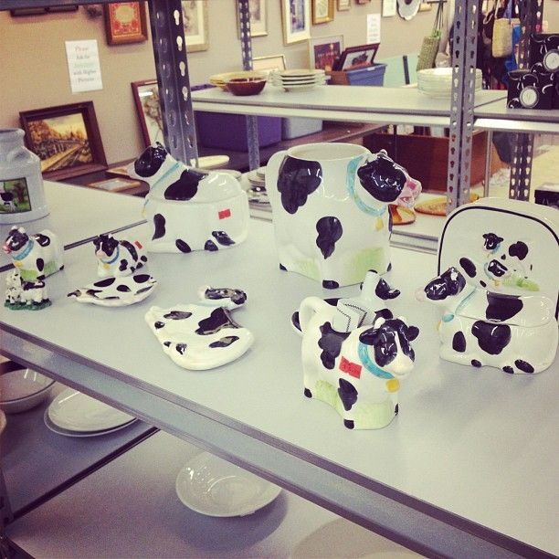 Cow Decor For Kitchen Wild Country Fine Arts
