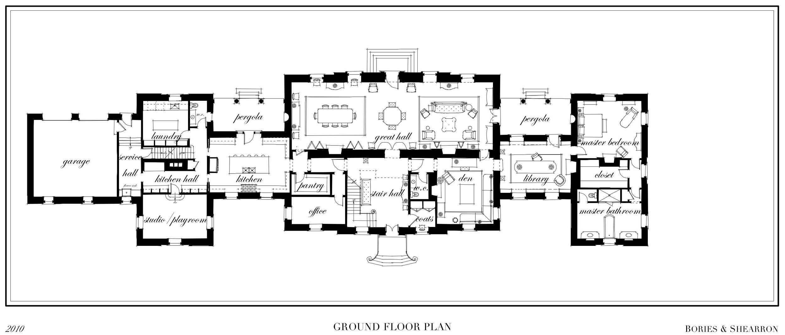 Pin by Christa Conklin on Floor plans | Floor plans, How to ... Palladian House Plans on sedona house plans, chateau house plans, lexington house plans, federal house plans, windsor house plans, advanced house plans, drive under garage house plans, english garden house plans, bay house plans, palmetto house plans, plantation house plans, british manor house plans, vienna house plans, regency house plans, english manor house plans, tudor house plans, oakbrook house plans, edwardian house plans, keystone house plans, avalon house plans,
