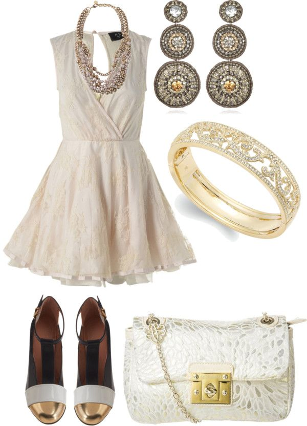 """""""Untitled #259"""" by itwaskath ❤ liked on Polyvore"""