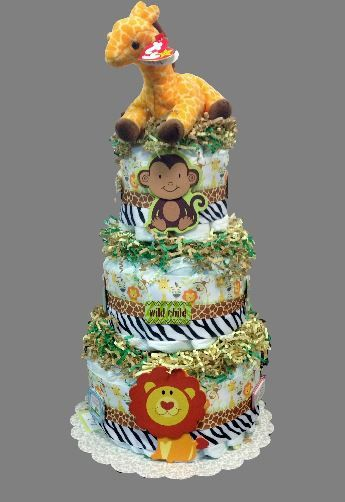 Pin By Wendie Greer Ludwig On Baby Shower Ideas With Images