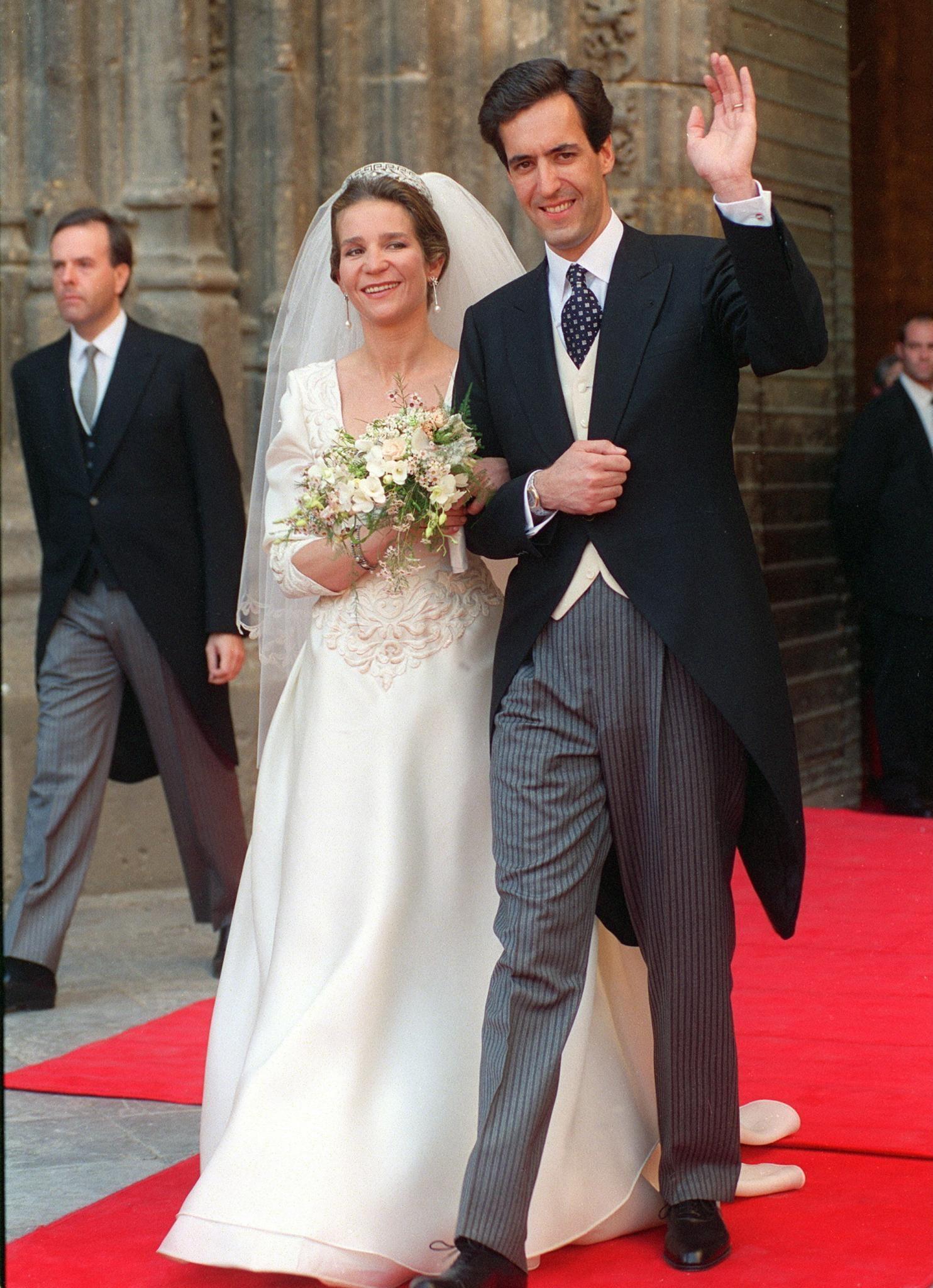 Royale Hochzeitskleider Braut Hochzeitskleid Royale Hochzeiten