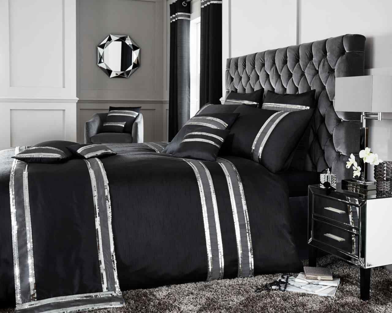 Diva Duvet Quilt Cover Bedding Set Discount bedding sets
