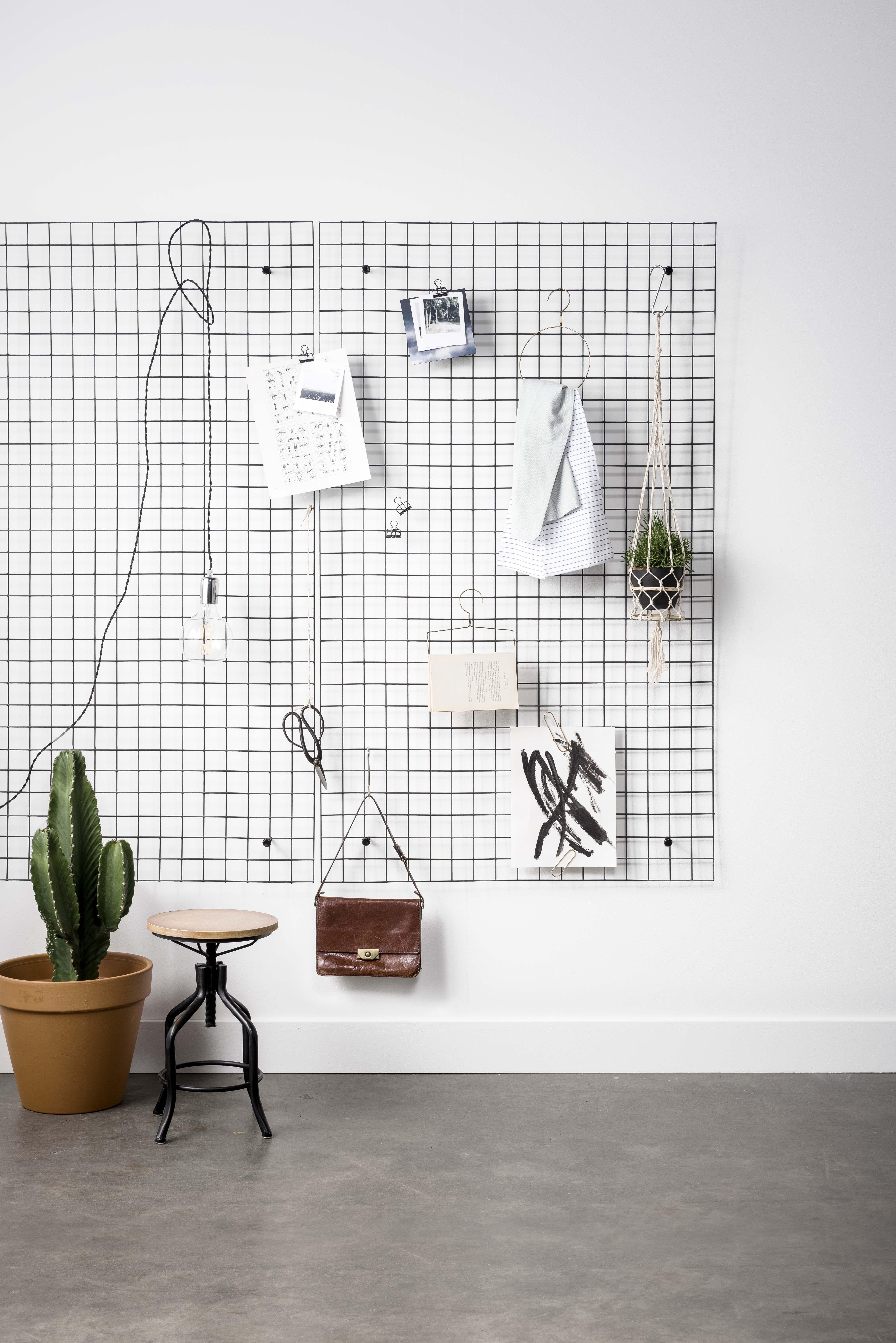 KARWEI   Interieur BASICS - House   Pinterest - Interieur ...