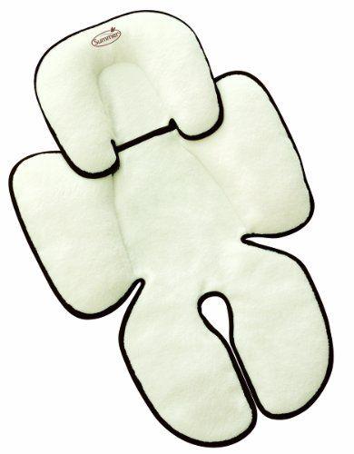 Summer Infant Snuzzler Infant Support for Car Seats and S... https://www.amazon.com/dp/B0051BOEGE/ref=cm_sw_r_pi_dp_x_xVnjybD59QG7G