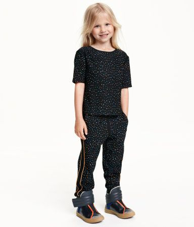 KIDS COLLECTION by H&M