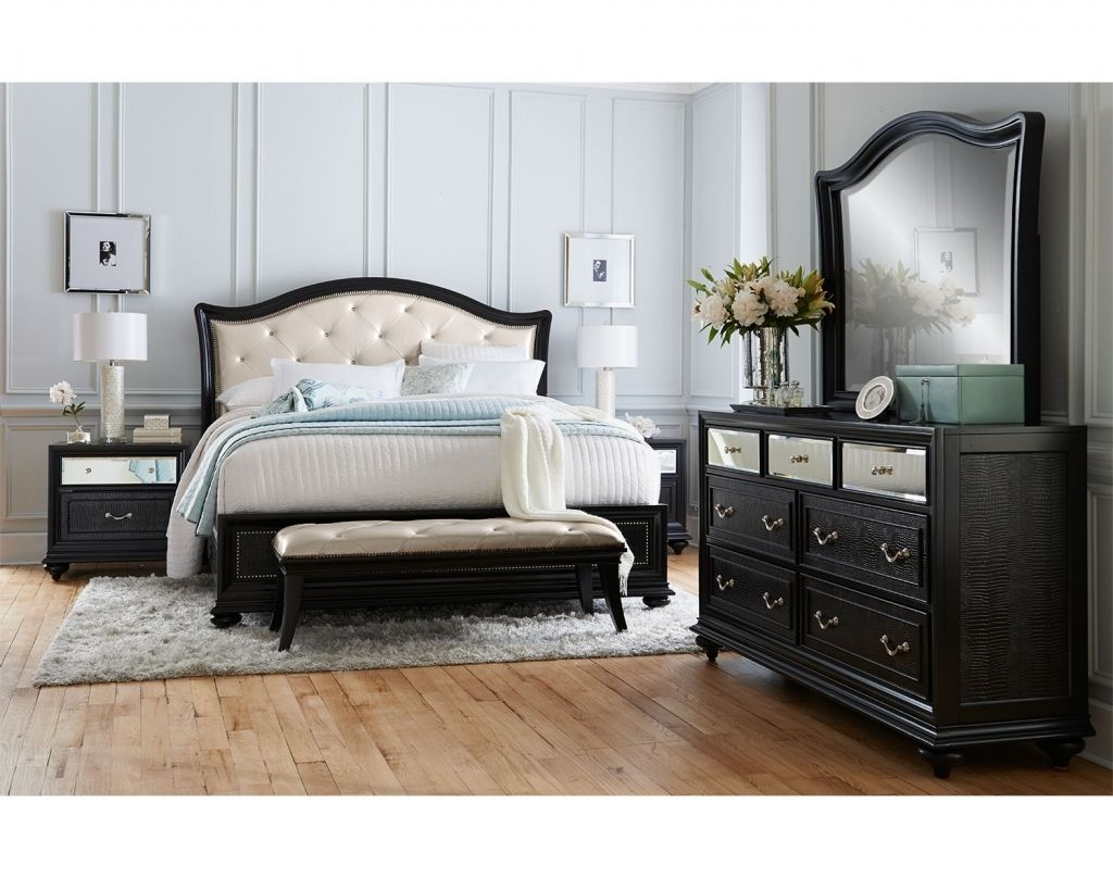 item bedroom image mosaic queen dark bed mattresses click city change sets to and value brown product beds furniture