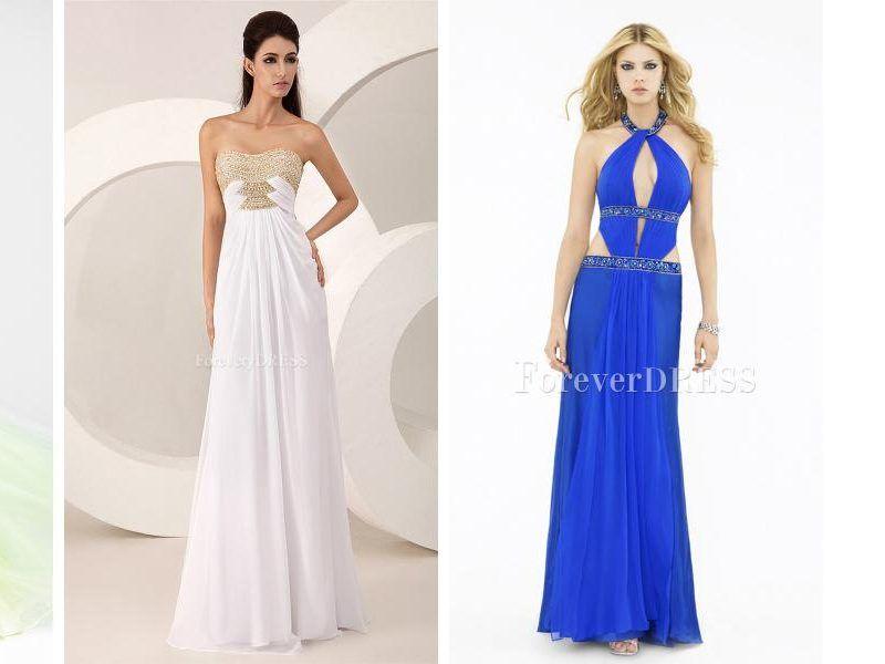 2d0c6ae792 Vestidos de noche suburbia 2019 - Vestidos elegantes 2019