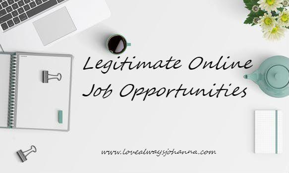 pilot online jobs