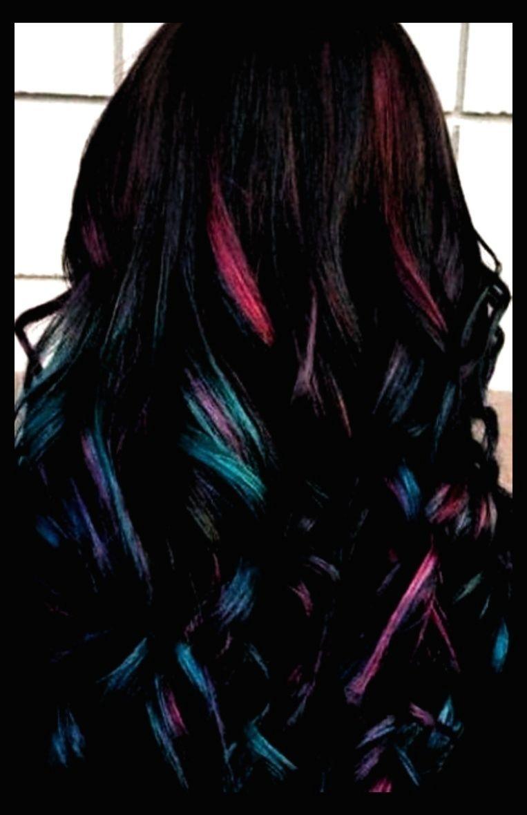 Hair Color Ideas For Brunettes Color Ideas Brunettes Fun Hair Color Ideas For Br Popular Hair