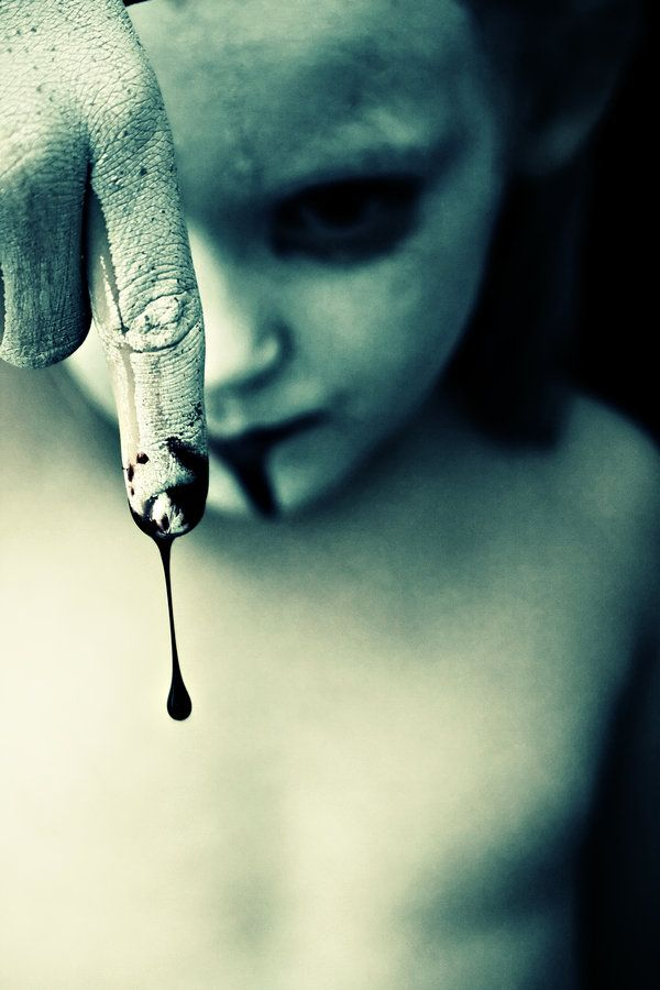 Eerie | Creepy | Surreal | Uncanny | Strange | Macabre | 不気味 | Mystérieux | Strano | Photography | immense by Lady-Twiglet