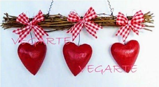 Proyectos en madera e icopor amor y amistad cafeter as for Decoracion amor y amistad