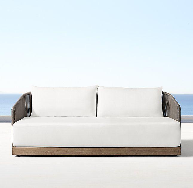 68 Havana Classic Sofa In 2020 Classic Sofa Sofa Furniture