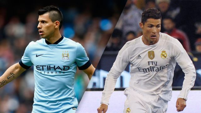 Real Madrid Vs Manchester City Live Manchester City Real Madrid Sporting Live