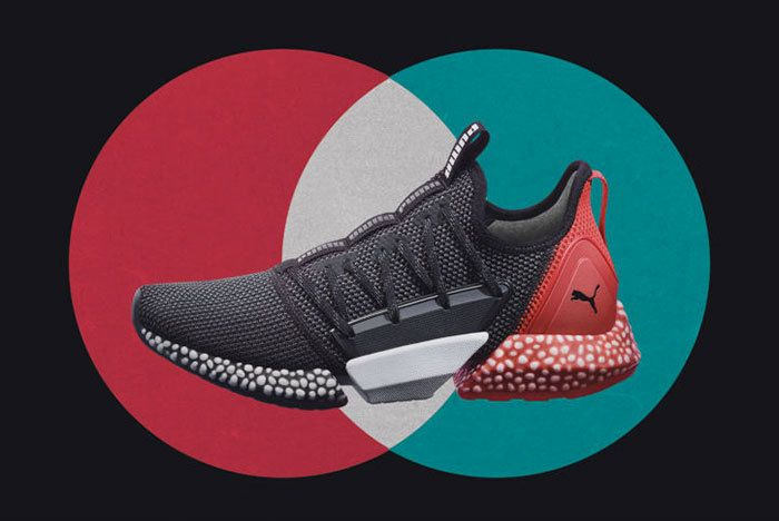 79ada871b98d PUMA Have Done a Thing  The Hybrid Rocket Runner