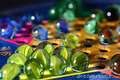 #ChineseCheckers  #StockPhoto, at Dreamstime.com