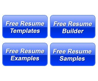 how to write a resume if you re over 50