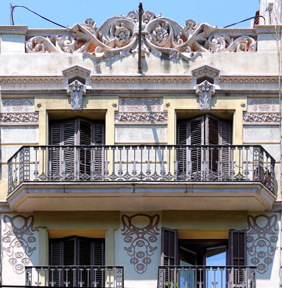 Barcelona - Craywinckel 022 b | Flickr - Photo Sharing!