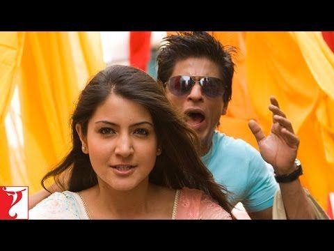 Diwangi Ne Had Kar Di Malayalam Full Movie With English Subtitles Download Torrent