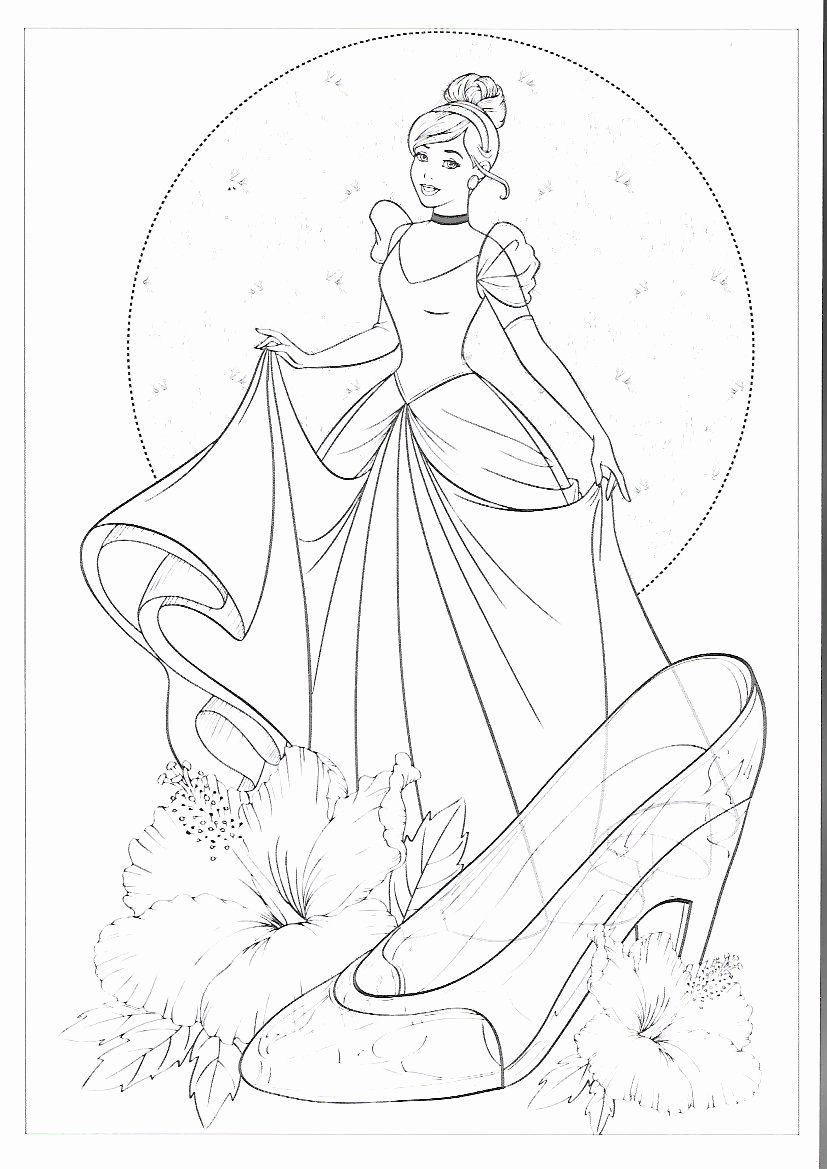 Disney Brave Coloring Page Awesome Pin By Paula Canales On Coloring Pages Cinderella Coloring Pages Cute Coloring Pages Disney Coloring Pages
