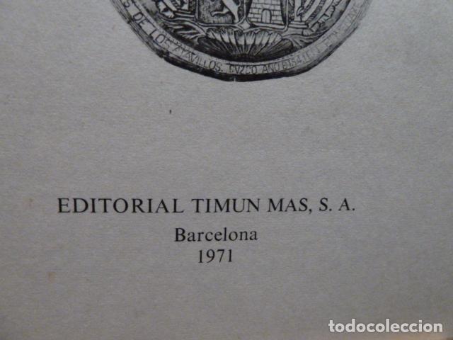 Libros de segunda mano: pizarro y la conquista del peru - Foto 4 - 80059133