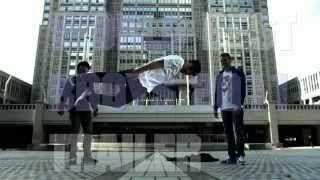 http://djbenar.blogspot.sg/2013/03/2013-world-best-bboys.html