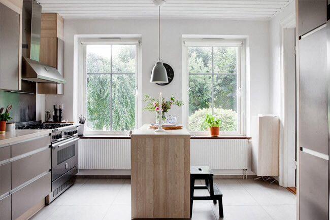 Pin de Eva eva en Kitchens and dinning room   Pinterest