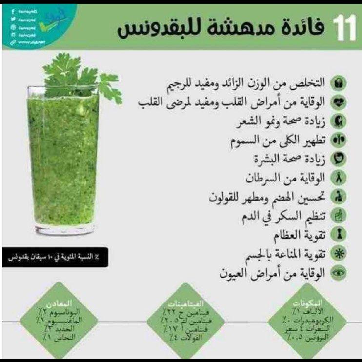 ديتوكس ديتوكس دايت رجيم دايت اهتمام عناية جمال تنحيف مشروب رجيم صحي صحة تنظيف دايت صحي Health Facts Fitness Health Facts Food Organic Health