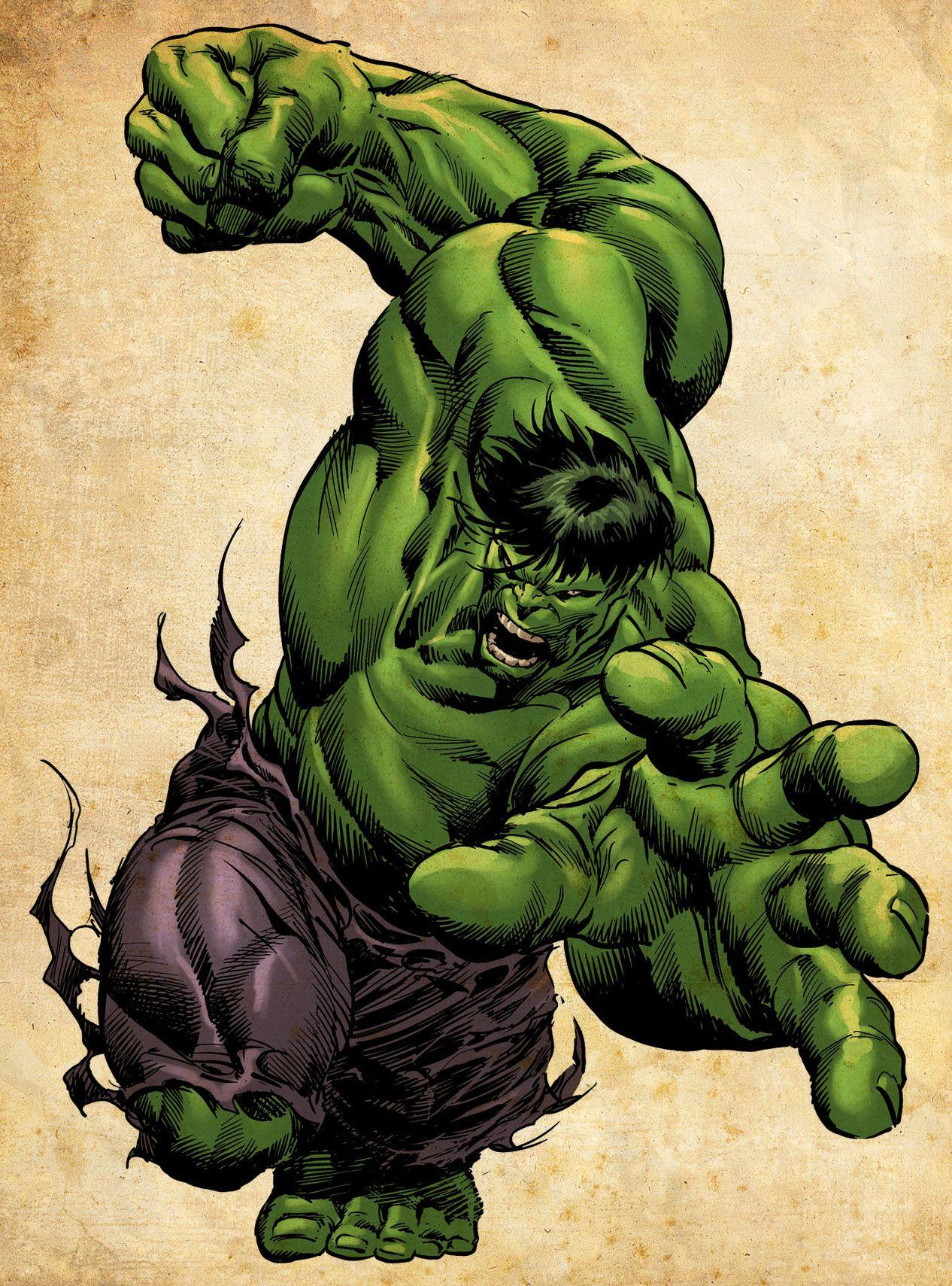 Hulk SMASH | HULK SMASH!!! | Pinterest
