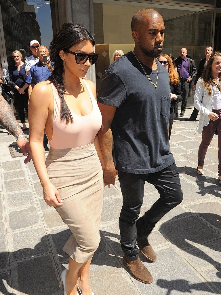 Kim Kardashian Measurements Height And Wight Kim Kardashian And Kanye Kim Kardashian Outfits Kim Kardashian Paris