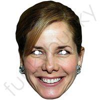 Keith Lemon Face Mask Celebrity Card Masks New