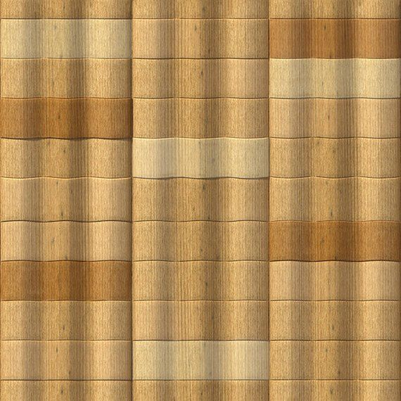 3d pattern , wood texture, seamless. Picture for printing, decor, wallpaper, tile. For commercial use. 5000x5000 pixel #woodtextureseamless