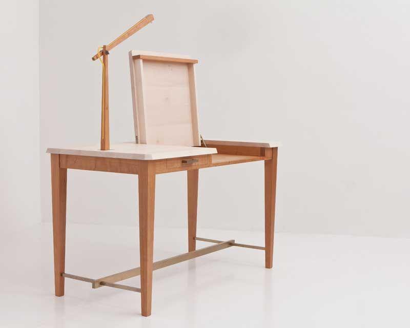 Sedie Lube ~ Ghim tavoli e sedie cucine lube arredamento d interni