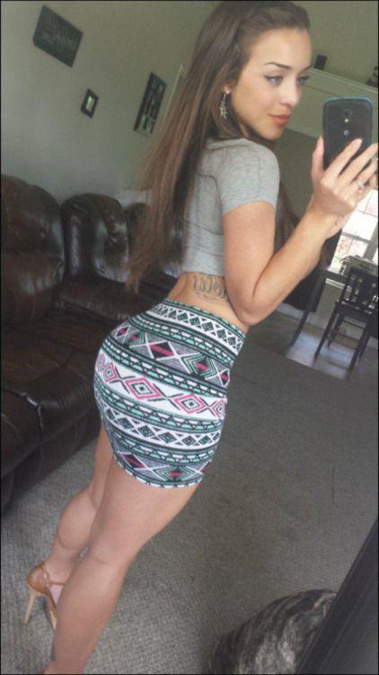 Sexy Girls SkirtsSelfie DonneAbiti In Tight Dressesamp; Belle QdeWCxoErB