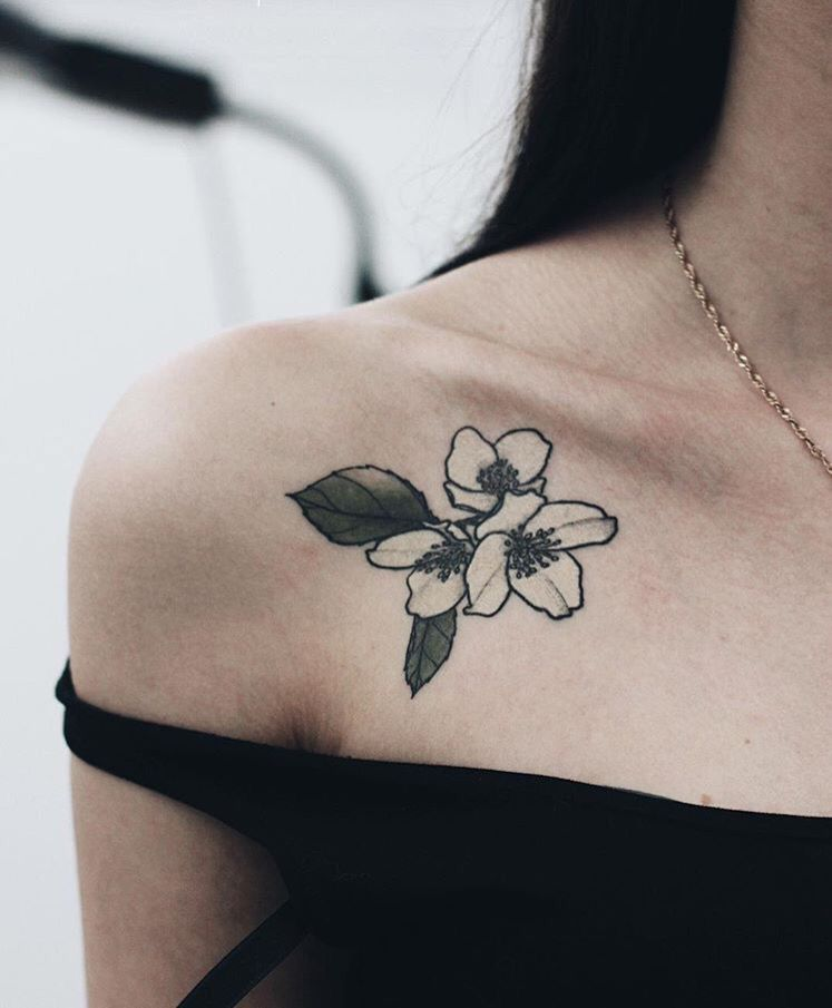 Pin By Paola Piva On Tattoos Dogwood Flower Tattoos Dogwood Tattoo Flower Tattoo