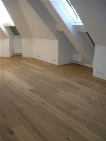 parkett eiche hell parkett pinterest parkett eiche parkett und eiche. Black Bedroom Furniture Sets. Home Design Ideas